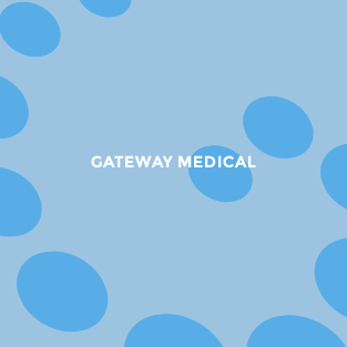 Gateway Medical